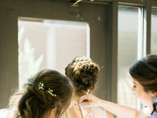 White Fox Wedding Photography 3