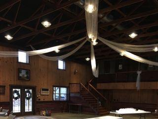 The Lodge at Granite Ridge Farms 1