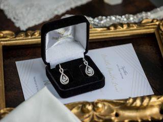 Brad Matthew Jewelers 2