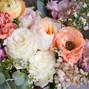 Sweet Talk Floral 19