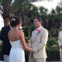 Florida Wedding Professionals 10