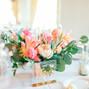 Ivy & Vine Floral Design 17