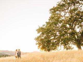 Hey Kelsey Kay! Wedding Photography 1