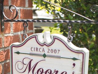 Moore's Springs Manor 3
