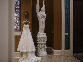 The Bridal Loft 1