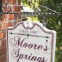 Moore's Springs Manor 15
