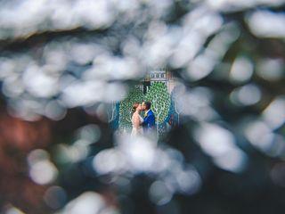 A. O'Brien Photography 2