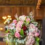 Florentina Flowers and Event Design 9
