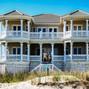 The Memory Maker Oceanfront Rental 12