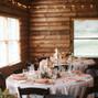 Lodge at Little Seneca Creek 15