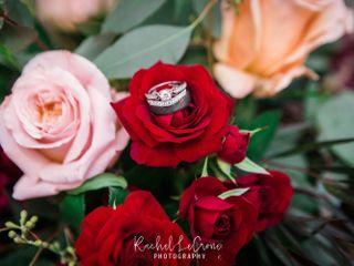 Rachel LeCrone Photography 5