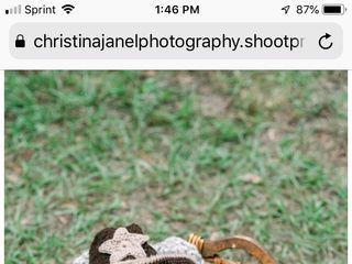 Christina Janel Photography 3