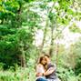 Kayla Coleman Photography 15