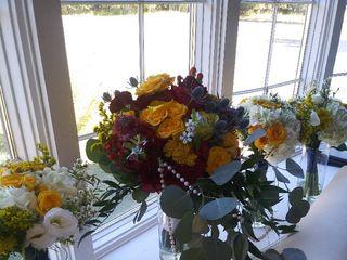 Scepter Brides Flowers 2