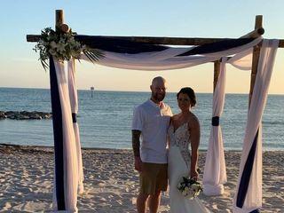 Weddings To Go Key West 5