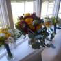 Scepter Brides Flowers 9