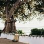 Exclusive Island Weddings 10