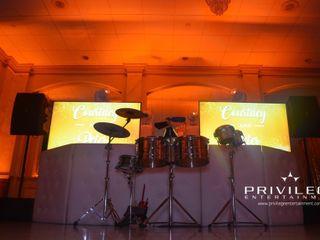 Privilege Entertainment 5