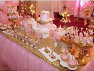Princess Ballrooms 6