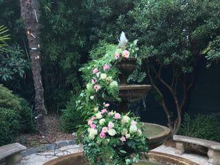 Xpressions Floral & Event Design 5