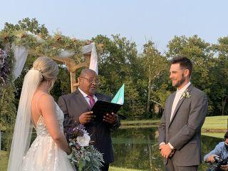 Weddings by Gandi 2