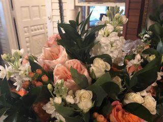 Wasserman's Flowers & Gifts 4