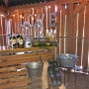 Daughter's Barn at Cedar Ridge 11