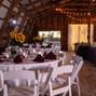 the Farmhouse 4