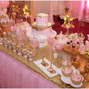 Princess Ballrooms 13