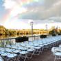 Salvatore's Event & Conference Center at Riverwalk 8