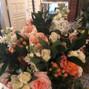 Wasserman's Flowers & Gifts 7