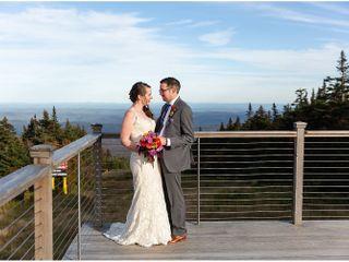 Stratton Mountain Resort 2