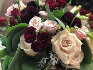 ACS Floral & Events 4