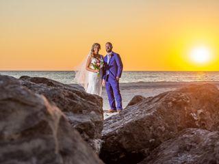 Totally Tropical Weddings 4
