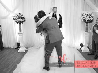 Andrews Wedding Ceremonies LLC 6