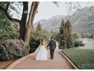 The Broadmoor 4