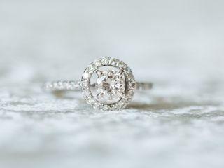 Smyth Jewelers 3