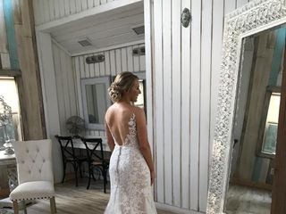 Bridal Boutique 3