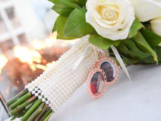 Weddings by Nicole G LLC 2