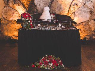 Historic Dubsdread Ballroom & Catering 3