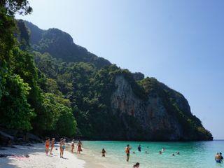 Island Travel Company 3