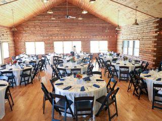 Lodge at Little Seneca Creek 3