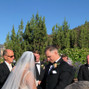 Heart of Sedona Weddings 12
