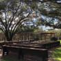 Club Lake Plantation 2