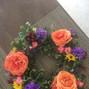 Wildrose Floral Design 13