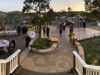 The Luella House Weddings 4