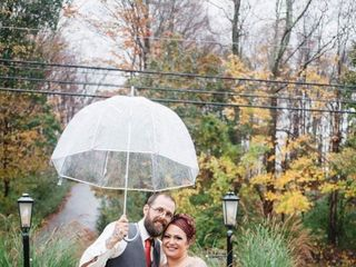The Spinning Wheel - Venue - Redding, CT - WeddingWire