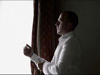 Cesare Chioccioli Films 4