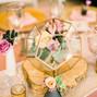 Karen Sartori Floral Weddings & Events 24