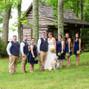 Lydia Mountain Lodge & Log Cabins 10